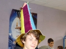 Journée Chapeaux